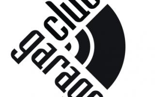 club_garage_logo+s
